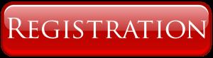 Registration-300x82